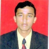Ashoka Kumar Behera photo