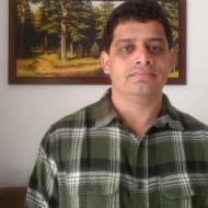 Irfan Kazi Corporate trainer in Pune