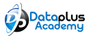 Dataplus Academy photo