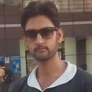 Vinod Gupta Microsoft Excel trainer in Jaipur