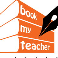 Bookmyteacher photo