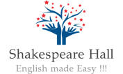 Shakespeare Hall photo