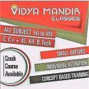 Vidyamandir Classes photo