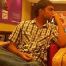 Karthik Ramchandra photo