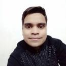 Ravinder Kumar photo
