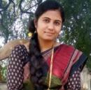 Akshada photo
