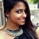 Soumyaparna S. photo