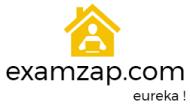 Examzap.com photo