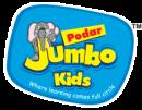 Jumbo Kids photo