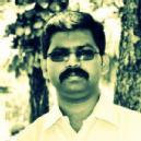 Selvakumar G. photo