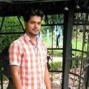 Priyankar M. photo