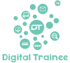 Digital Trainee Digital Marketing institute in Pune