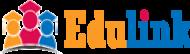 Edulink .Net institute in Chandigarh