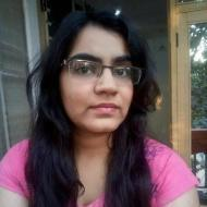 Pooja Oracle trainer in Delhi