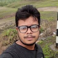 Swarup Tabhane photo