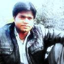 Ranjeet  Kumar photo
