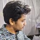 Naman Agarwal photo