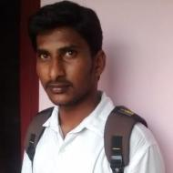 Ranjith photo