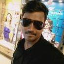 Abhinay Mandla photo