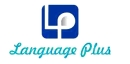 Language Plus photo