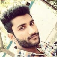 Ashvini Tata Dance trainer in Jaipur