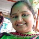 Sunitha Gowda photo