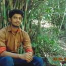 Vishnu A Joshy photo