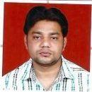 Vishwa S. photo