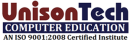 Unisontech Professional Education photo