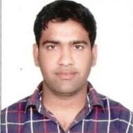 Manjeet Rohilla UPSC Exams trainer in Delhi