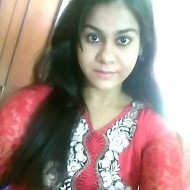 Sunanda S. Class 11 Tuition trainer in Kolkata