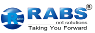 RABS Net Solutions Ethical Hacking institute in Mumbai