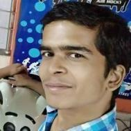 Paras Jain photo
