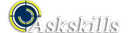 Askskills photo