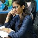 Neha Mittal photo