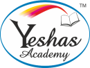 Yeshas Academy photo