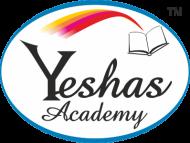 Yeshas Academy photo