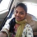 Harini V. photo