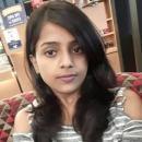 Amita photo