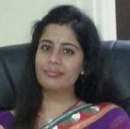 Deepshikha S. LLB Tuition trainer in Pune