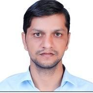 Bhanwar lal Class 12 Tuition trainer in Jodhpur