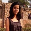 Aakriti S. photo