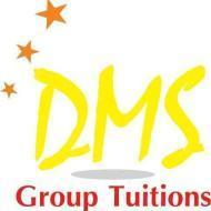 DMS Group Tuitions Engineering Entrance institute in Mumbai