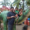 Ashok V photo