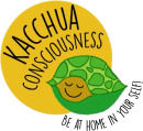 Kacchua Conciousness photo