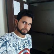 Kundan Kumar photo