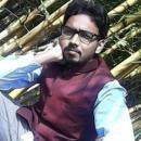 Giridhar photo