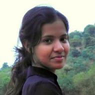 Pragnya P. photo