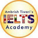 Ambrish Tiwari's IELTS Academy photo