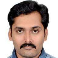Rajasekaran P photo
